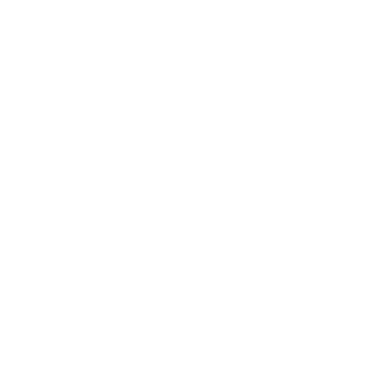 Contact Woodcraft UK